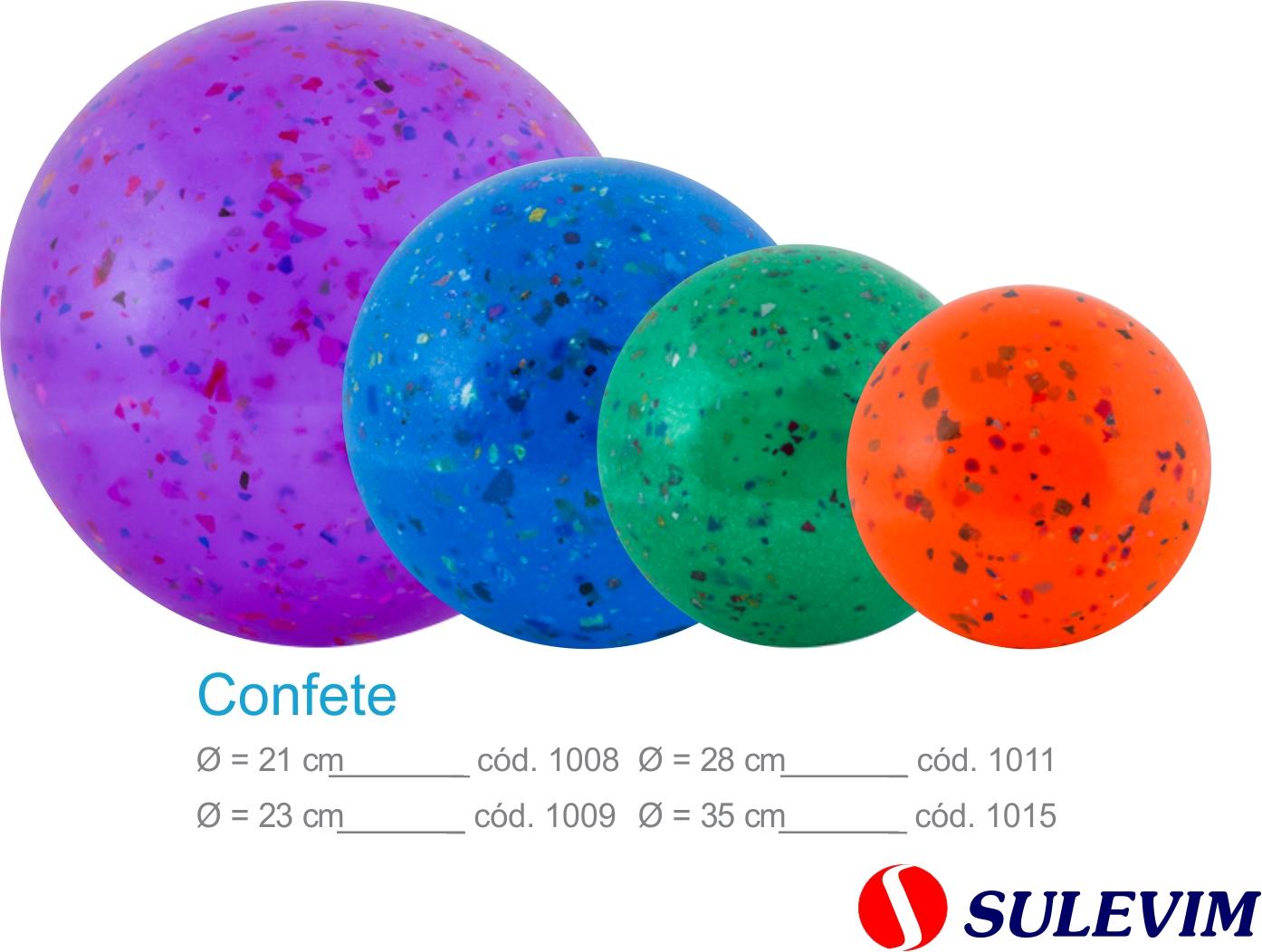Sulevim brinquedos rs brasil for Bolas para piscina de bolas