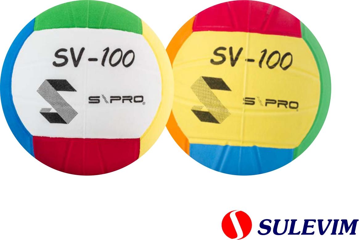SULEVIM Brinquedos - RS 565500ceb7533
